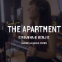 Sounds from the apartment eirianna and benjie artist showcase