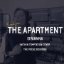 Sounds from the apartment eirianna artist showcase